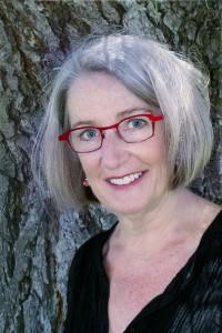 Pamela Bjork, Ph.D