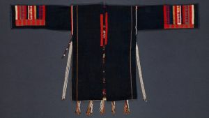 032_Textile-4.jpg
