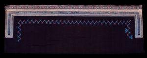 072_Textiles-3.jpg