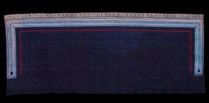 073_Textiles-3.jpg