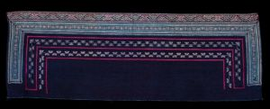 074_Textiles-5.jpg