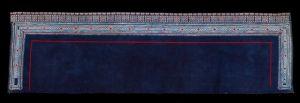 076_Textiles-5.jpg