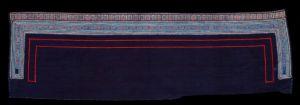 077_Textiles-5.jpg