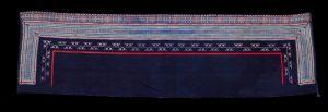 078_Textiles-6.jpg