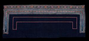 079_Textiles-6.jpg