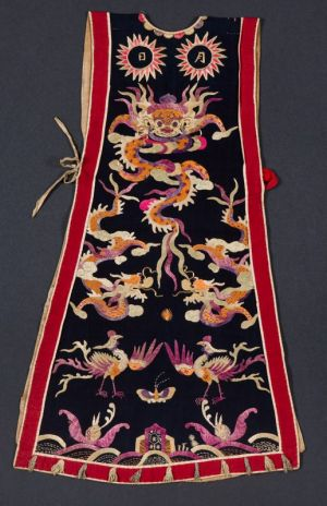 081_Textile-11.jpg