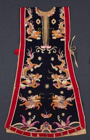 081_Textile-6.jpg