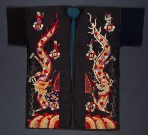 082_Textile-1.jpg
