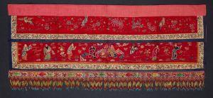 083_Textile-4.jpg