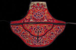 090_Textiles-8.jpg