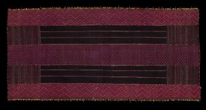 091_Textiles-6.jpg