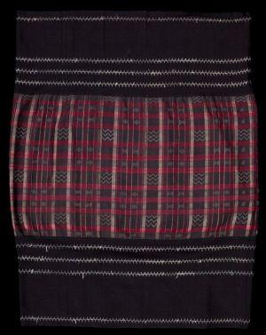092_Textiles-5.jpg