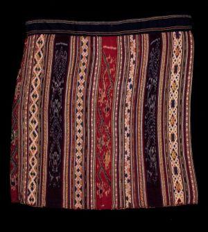 093_Textiles-3.jpg