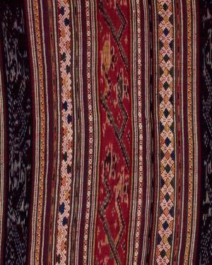 093_Textiles-7.jpg