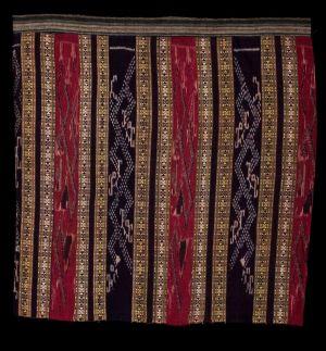 094_Textiles-6.jpg
