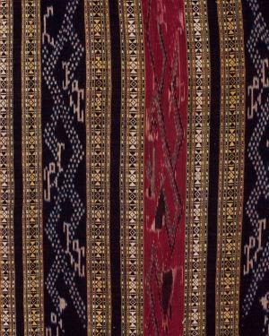 094_Textiles-8.jpg