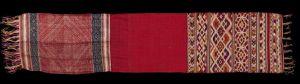 097_Textiles-4.jpg
