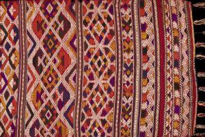 097_Textiles-9.jpg