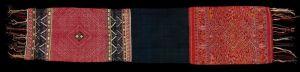 098_Textiles-4.jpg