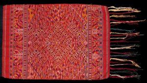 098_Textiles-6.jpg