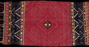 098_Textiles-8.jpg