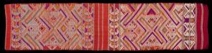 099_Textiles-3.jpg