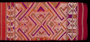 099_Textiles-5.jpg