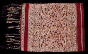 100_Textiles-5.jpg