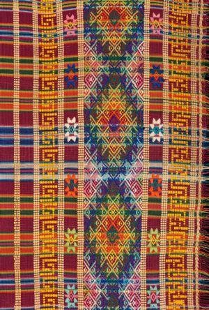 101_Textiles-8.jpg
