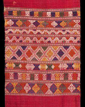 102_Textiles-1.jpg
