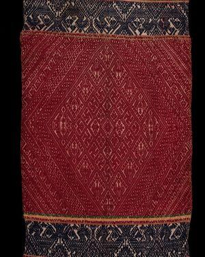 102_Textiles-4.jpg