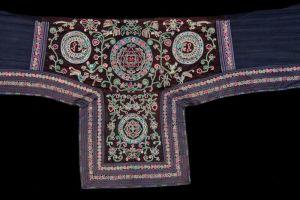 103_Textiles-6.jpg