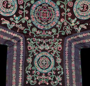 103_Textiles-7.jpg