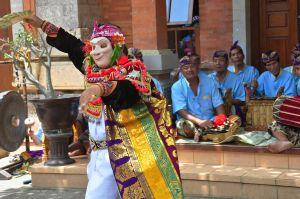Bali_Exh11.jpg