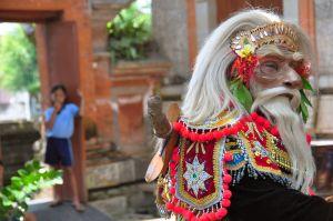 Bali_Exh16.jpg