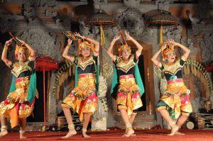Bali_Exh17.jpg