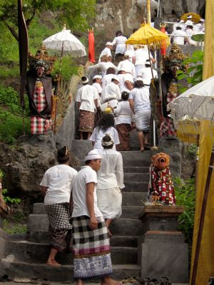 Bali_Exh24.jpg