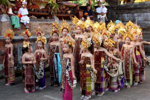 Bali_Exh29.jpg