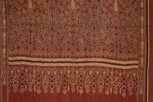 013_Textile-6.jpg