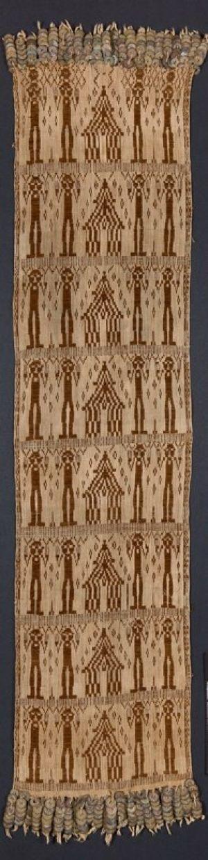 016_Textile-11.jpg