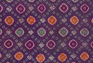 018_Textile-9.jpg