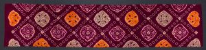 019_Textile-6.jpg