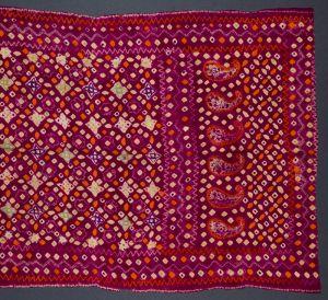022_Textile-4.jpg