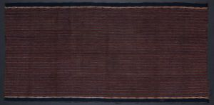 024_Textile-6.jpg