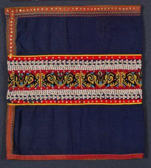 028_Textile-5.jpg