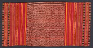 044_Textile-1-2.jpg