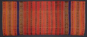 045_Textile-2.jpg