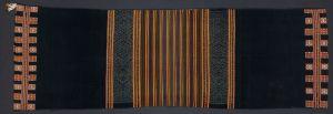 062_Textile-1.jpg
