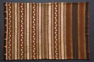 065_Textile-3.jpg