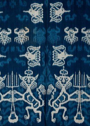 070_Textile-1.jpg